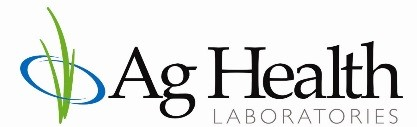 Image result for ag health labs