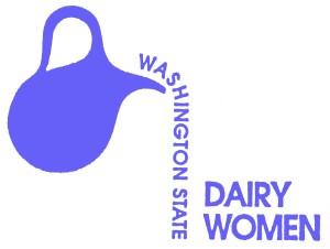 DW logo colored