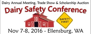 Safety First logo Final